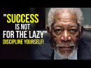START YOUR DAY RIGHT - Best 2017 Motivational Videos for Success in Life Studying (end laziness)