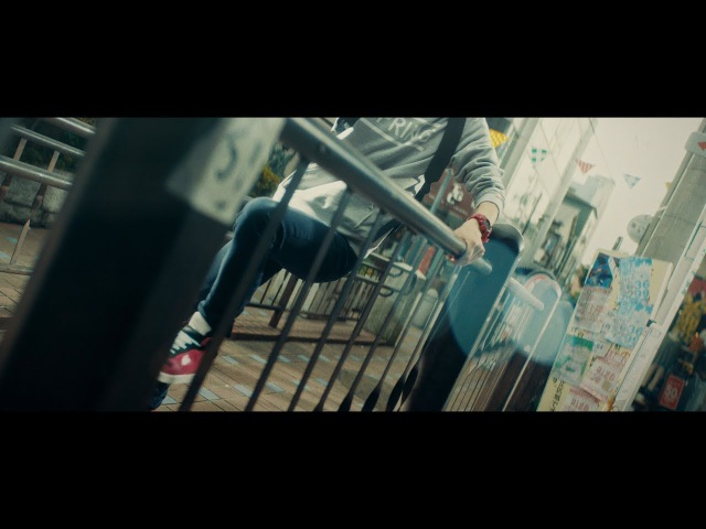 A3! (エースリー)2017年TVCM30秒版