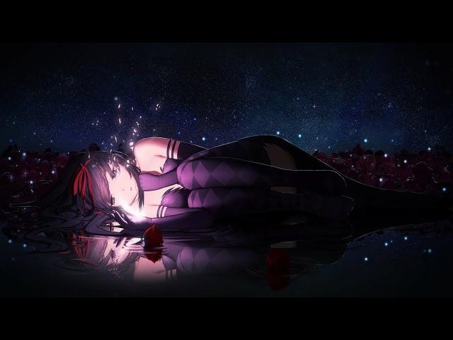 Nekomata Master feat. Misawa Aki - chrono diver -fragment- HDHR