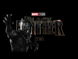 BLACK PANTER | Fan video