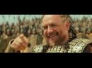 Смех Агамемнона Agamemnon laugh