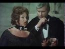 Серебряная маска Румыния, 1985 фильм 4-й из серии про Желтую Розу, советский дубляж
