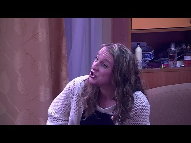 Дом-2: Не твоё собачье дело! из сериала Дом-2. Lite смотреть бесплатно видео онлайн.