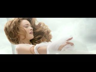 Alex M.O.R.P.H. feat. Natalie Gioia - Dreams