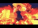 Fire Girl recoub