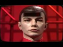 Kraftwerk - Roboter 1978