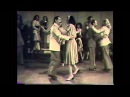 Swing Dance 1942 (Irene Thomas)