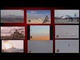 (+18) Слабонервным не смотреть! Сирия_ смерть боевика ИГИЛ был застрелен (Russia
