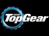 Топ Гир 25 сезон 5 серия / Top Gear (2018)