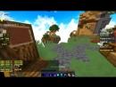 ДИЗЛАЙК! ХА-ХА хэйтерам Hypixel Sky Wars Mini-Game Minecraft