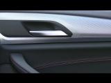 New BMW X4 2018 📣 обзор Александра Михельсона _ Новый БМВ Х4