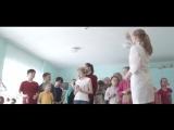 Научное шоу на детский праздник в Твери
