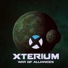 Xterium: War of Alliances