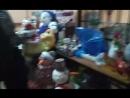 снеговиков к Петровским забавам собирают в ГДМ Октябрь