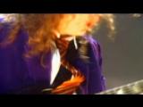 AC_DC - Big Gun ( Клип, Видео, Рок, Метал, Рок н ролл, Dead metal, Hardcore, Hea