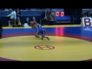 Самый сильный борец в Мире ...Аниуар Гедуев.mp4