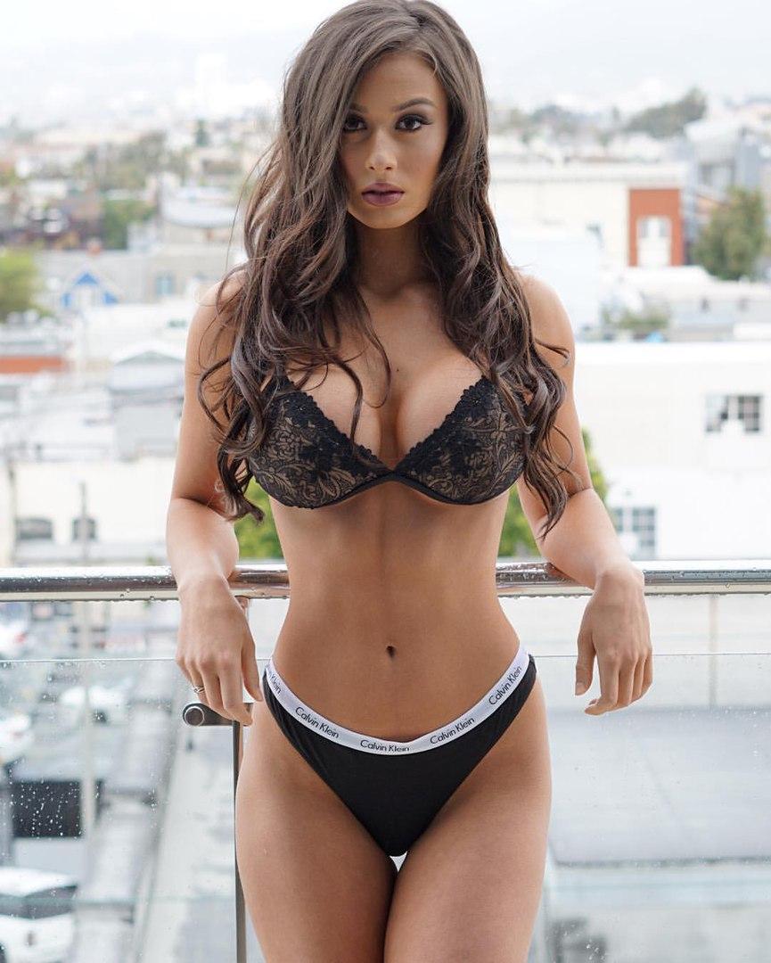 Big ass booty armenian miss nordwest verhrung