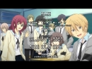 [ED EP 4] ReLIFE: Kanketsu-hen | Relife: Final Arc | Повторная жизнь: Заключительная глава