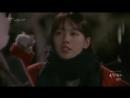 лучший клип по дораме Безрассудно влюбленные best clip on dorama Uncontrollably Fond