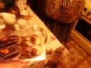 Video-2012-02-06-08-41-08