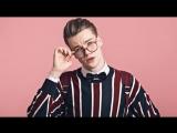 Mikolas Josef - Lie To Me / Czech Republic  (Eurovision Song Contest 2018)
