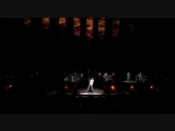 Biagio Antonacci - Pazzo di lei (live).mp4