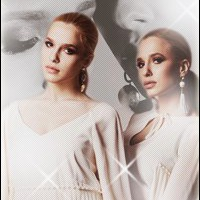 nastya_and_masha_klass