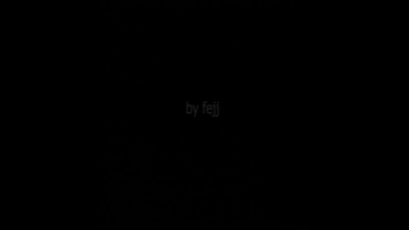 ❌ Калашников убивает | 3 ❌ BY FEJJ