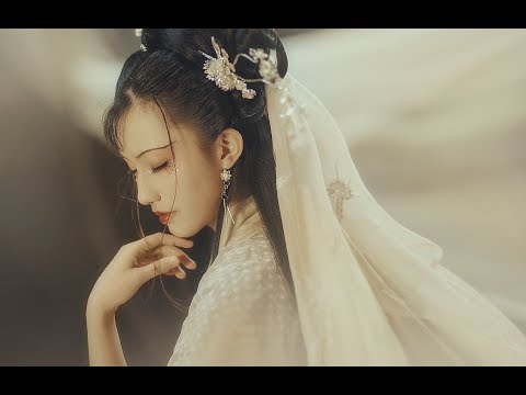 醉美傷感女聲 HIFI 汽車音響車載 超好聽 Beautiful Chinese Songs