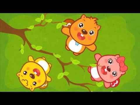Chuntian zai nali - 春天在哪里