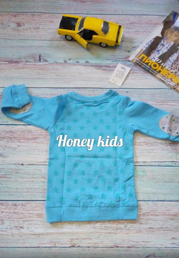 620c018cf429 Интернет магазин детской одежды HONEY KIDS Самара. Купить яркую модную  трикотажную одежду LITTLE MAVEN и