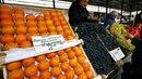 Як здарова харчавацца на беларускую пенсію Здоровое питание на беларусскую пенсию Белсат