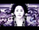 Queen Seon Deok songs