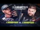 Kevin Owens vs John Cena Elimination Chamber 2015 Highlights