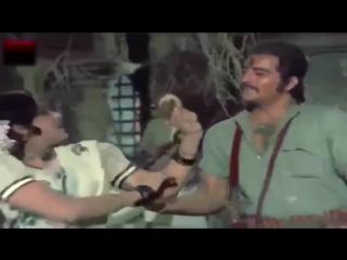 Patthar Aur Payal 1974 ---Na Mila Tu Nazar - Asha Bhosle