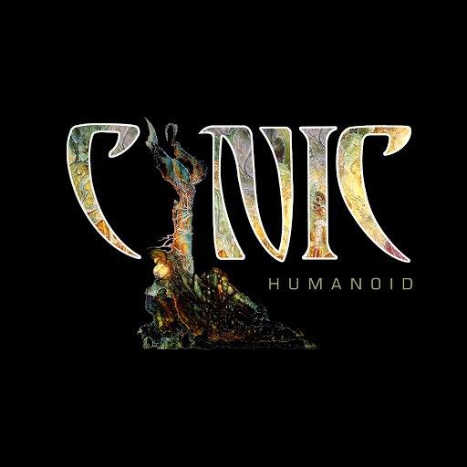 Cynic альбом Humanoid