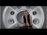Gibo Rosin Feat. Neil Sedaka - Oh! Carol (Official Video)