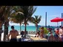 Great Stirrup Cay Bahamas 4 17 2018