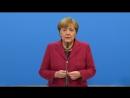 "Beatrix von Storch- AfD bleibt an ""Untersuchungsausschuss Merkel"" dran"