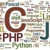 Помощь по программированию