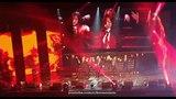 APINK Cover BTS 'Fire' &amp BIGBANG 'Bang Bang Bang' at Pink Cinema
