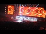 Scorpions (Уфа) - Wind Of Change