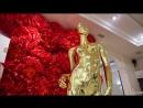 День Преображения Kerastase в GL STUDIO-Luxury Experience
