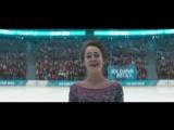Фильм «Лёд» уже в кино!