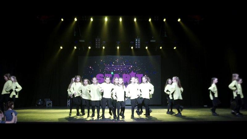 STAR'TDANCEFEST/VOL11/5'ST PLACE/STREET Styles Show profi kids/Джаггер » Freewka.com - Смотреть онлайн в хорощем качестве