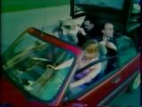 staroetv.su / Реклама и анонс (Первый канал, 08.08.2004) (5)