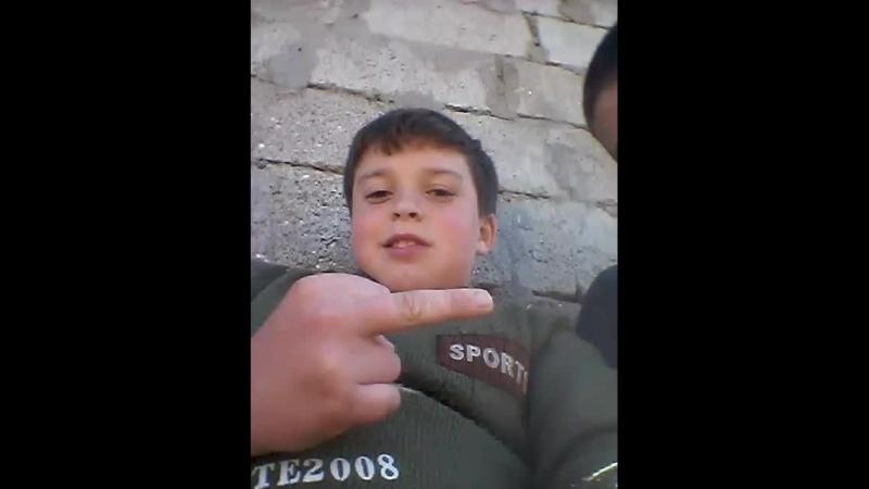 Курбан Короев - Live