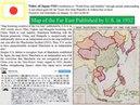 Tibet Manchuria East Turkestan Inner Mongolia Taiwan VoiceofJapan