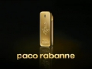 1 Million by Paco Rabanne.360