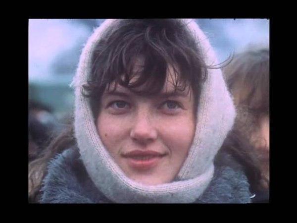 Imu jūsų duoną... @ Dokumentinis, Lietuva (1987, 60 min., spalvotas, video) WEB